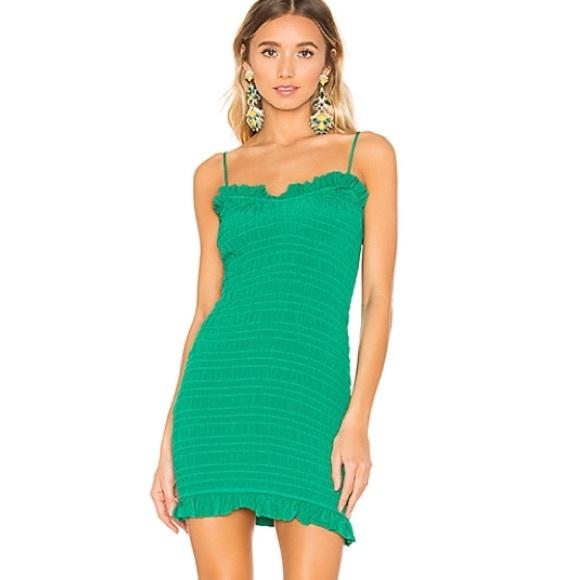 Lovers + Friends Dresses & Skirts - Lovers + Friends Dress